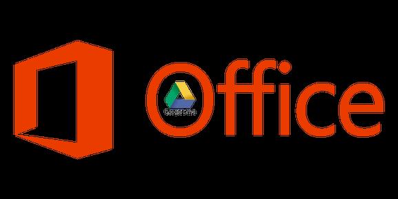 В Google Drive появились новые возможности для пользователей Microsoft Office