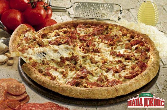 Голосовой помощник Алиса начнет принимать заказы на доставку пиццы