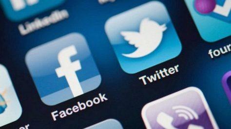 Роскомнадзор предупредил Facebook о грядущей проверке исполнения законов РФ