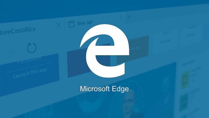 Google сообщил о серьёзной уязвимости в браузере Microsoft Edge