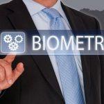 В июле в России будет запущена Единая биометрическая система распознавания личности