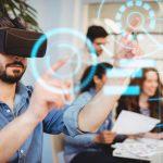 В России могут создать министерство новых технологий и виртуальной реальности