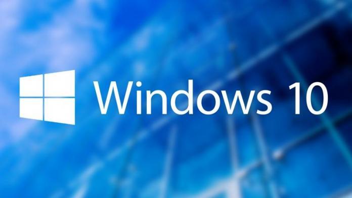 Windows 10 обошла Windows 7 по доли использования