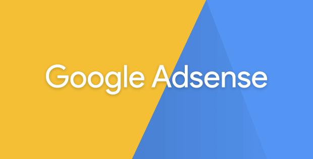 Google AdSense убрал оповещение о необходимости подтверждения адреса
