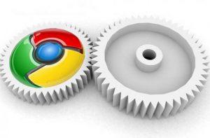 Google пока не учитывает сигналы блокировщика рекламы Chrome в поиске