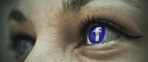 Facebook начнёт подсчитывать видимые показы органических постов