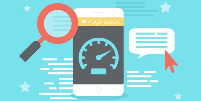 Google запустил инструмент для сравнения скорости сайта с другими ресурсами