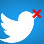 СМИ: Twitter готовится запретить рекламу криптовалют и ICO