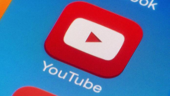 Google расширит особые аудитории по намерениям на YouTube