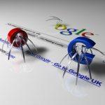Google установил ещё более жёсткие ограничения для запросов об индексации URL