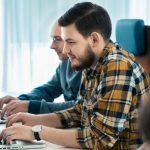 Яндекс приглашает на летнюю стажировку для разработчиков и аналитиков