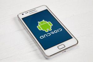Google отчитался о результатах работы над безопасностью Android в 2017 году