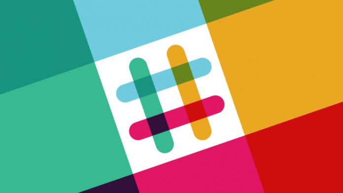 Slack позволит cкачивать частную переписку сотрудников без уведомления