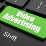 В 2017 году объем видеорекламы в рунете достиг 8,3 млрд рублей