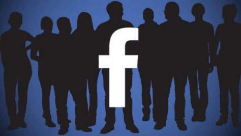 Акции Facebook упали на фоне сообщений об утечке данных 50 млн пользователей