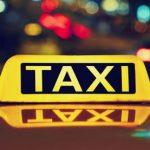 Яндекс научил Алису вызывать такси
