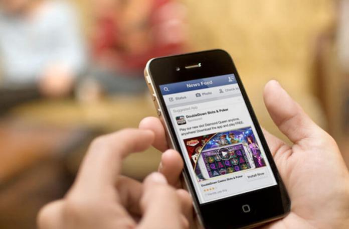 Facebook запустил новые рекламные функции для ритейлеров