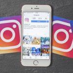 Instagram меняет алгоритм формирования новостной ленты