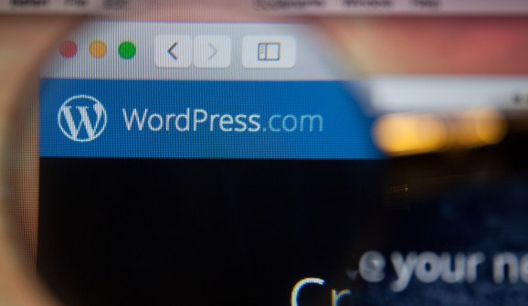 W3Techs: 30% всех сайтов в интернете работают на WordPress
