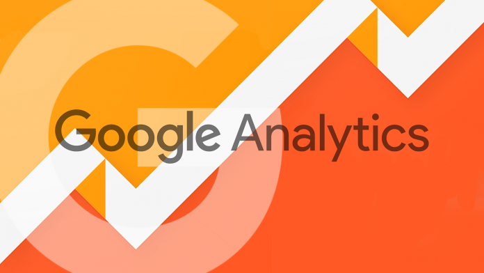 Google Analytics облегчил управление доступом к аккаунтам