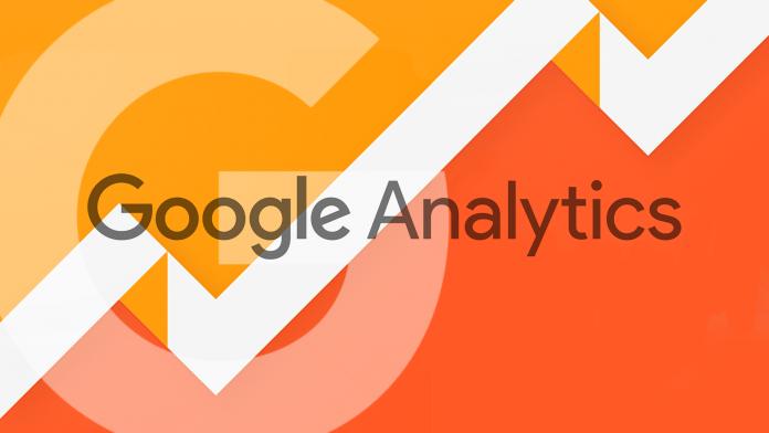 Google Analytics облегчил управление доступом к аккаунтам
