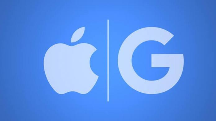 Google Play сократил разрыв в доходах с App Store в I квартале 2018
