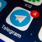 Роскомнадзор требует удаления приложения Telegram из App Store и Google Play