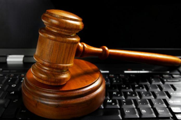 Юристы Telegram поделились общим алгоритмом правового реагирования на блокировку