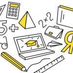 Команда Яндекс.Просвещения представила образовательную платформу для школ