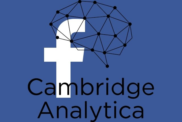 Cambridge Analytica планировала выпустить собственную криптовалюту
