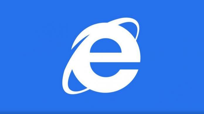 В Internet Explorer обнаружена 0-day уязвимость, которую уже используют хакеры