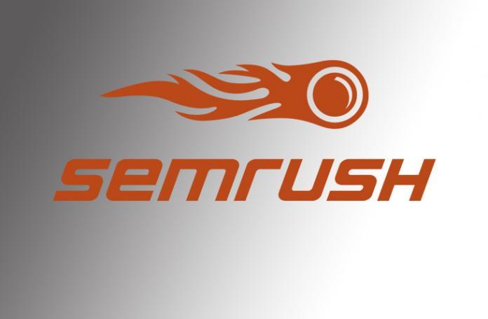 SEMrush привлёк $40 млн на расширение операций