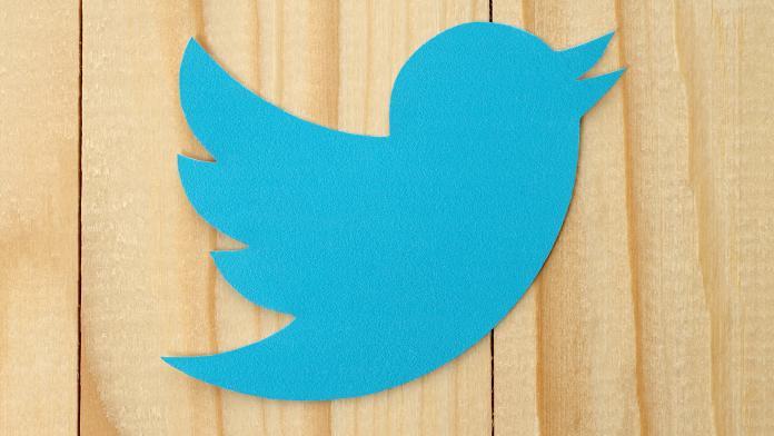 Twitter отчитался о втором прибыльном квартале подряд