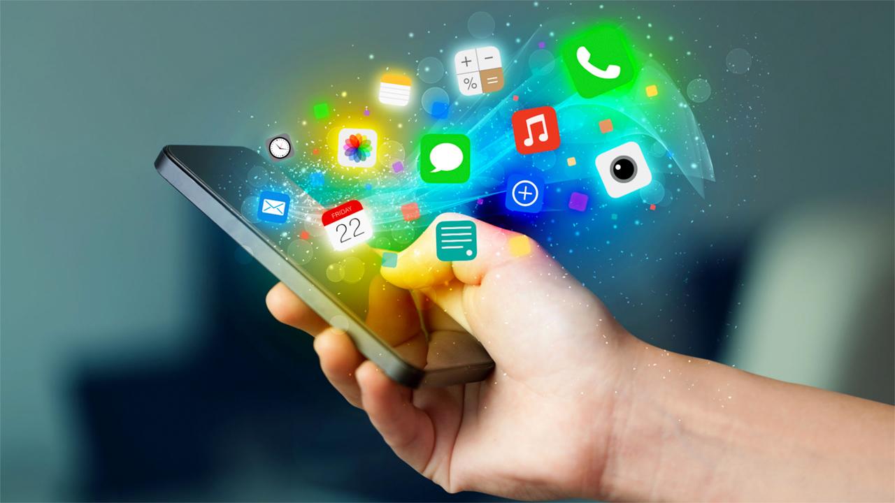 Мобильные приложения, инструмент для ведения бизнеса с целью получения дохода