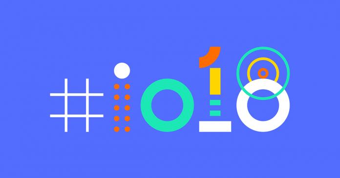 Две SEO-сессии с Google I/O 2018, которые стоит посмотреть