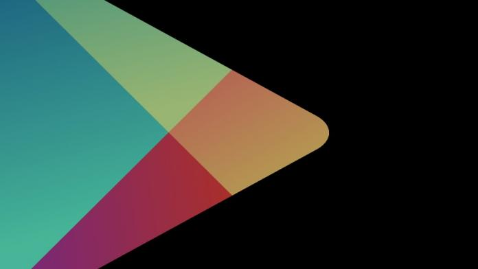 В Google Play обнаружили приложение для кражи криптовалюты