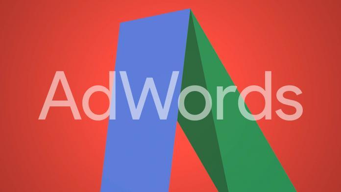 AdWords запретит рекламу услуг по поручительству под залог