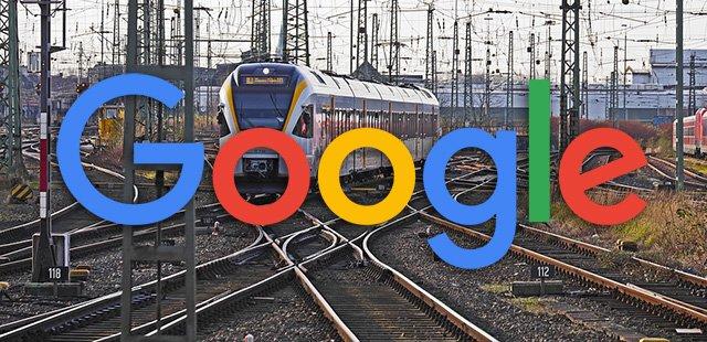 Google может обрабатывать 308 редиректы как 301-е