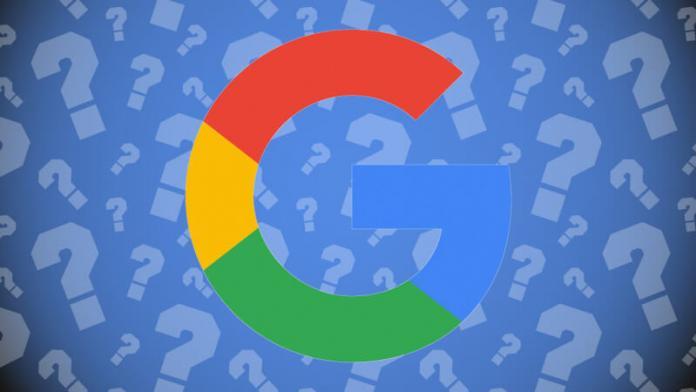 Ежедневная доля новых запросов к поиску Google сохраняется на уровне 15%