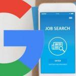 Google расширил поддержку разметки для вакансий на новые страны