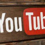 Эксперты оценили YouTube в $160 млрд