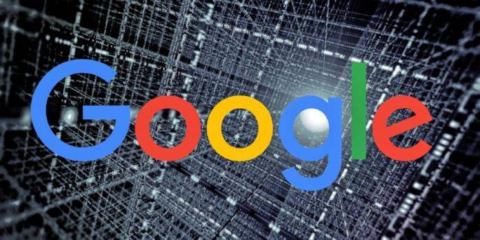 Google: когда использовать поддомены, а когда – подкаталоги