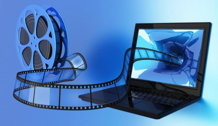 Онлайн-кинотеатры обвинили Яндекс в поддержке пиратских ресурсов
