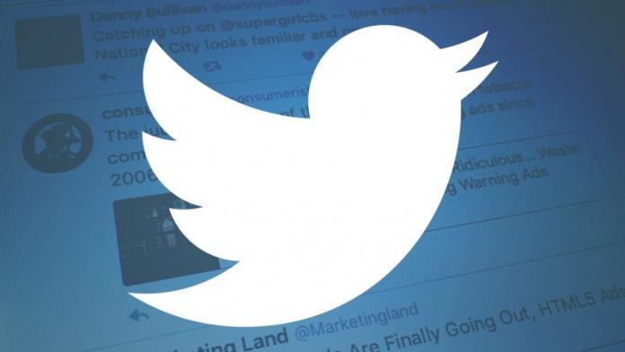 Twitter ввёл новые правила в отношении политической рекламы