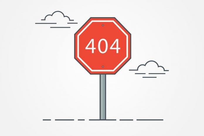 Google Cache возвращает ошибку 404 после перевода сайта на mobile-first индексацию