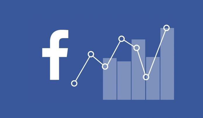 Facebook представил мобильное приложение Analytics и новый отчёт Journeys