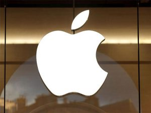 Apple работает над усилением защиты iPhone от взлома