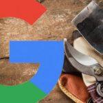 Google увеличил объем данных доступных в Search Analytics API до 16 месяцев