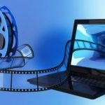 Легальные онлайн-кинотеатры недовольны своими позициями в поиске Яндекса