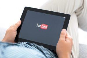 YouTube представил новые инструменты для издателей